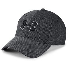 Men s Under Armour Blitzing Cap 20580f13f3e7