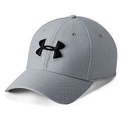 buy popular 9af40 31173 Men s Under Armour Blitzing Cap