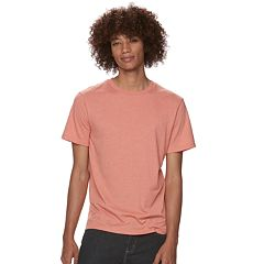Big & Tall Urban Pipeline® Ultimate Heather Tee
