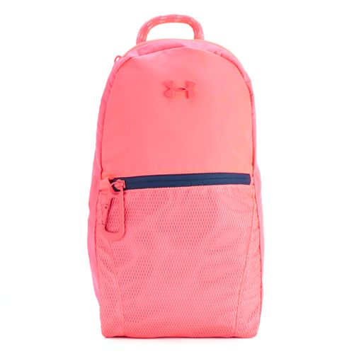 Under Armour Girls Elevate Mesh Sling Bag 83a3863aed465