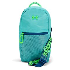 Under Armour Girls Elevate Sling Bag