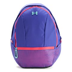 Under Armour Girls Elevate Mesh Backpack