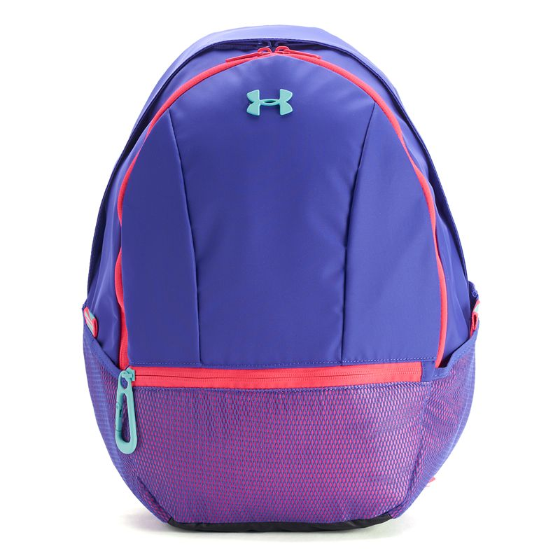 SKU-1305313-530 Under Armour Girls Elevate Backpack 19f512eb877f7