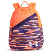 Under Armour Girls Favorite Mesh Backpack 3.0