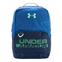 Under Armour Boys Armour Select Backpack