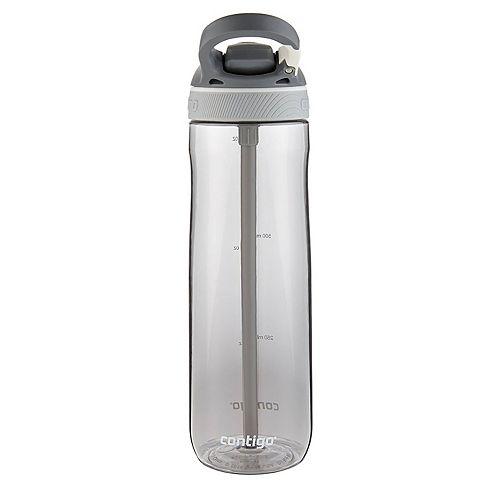 Contigo Ashland Auto Spout 24-oz. Water Bottle