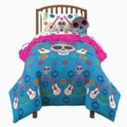 Disney's Coco Twin / Full Comforter