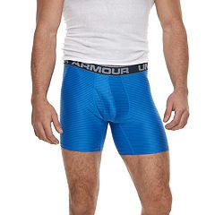 Men's Under Armour Original Series 6' Boxerjock® Boxer Briefs