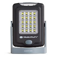True Utility Swivel 360 Light