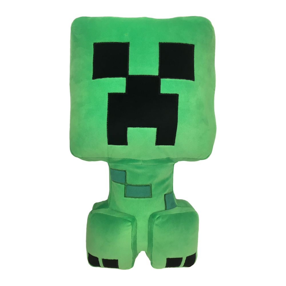 Minecraft Creeper Images Wallpaper And Free Download