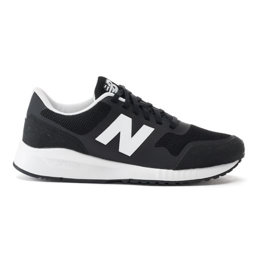 New Balance 005 Women's Sneakers