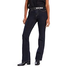 e60ee9aedc506 Women s Levi s® Classic Bootcut Jeans