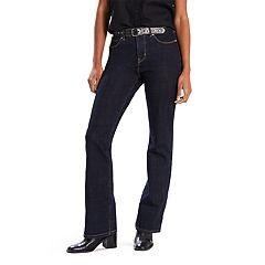 Women's Levi's® Classic Bootcut Jeans