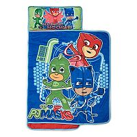 PJ Masks Toddler Nap Mat
