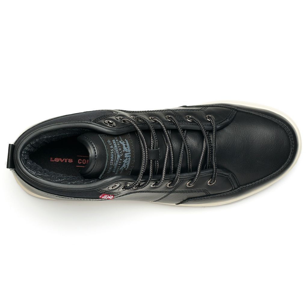 Levi's® Barstow Men's Sneakers