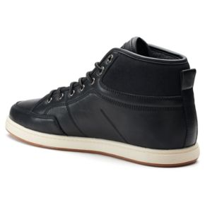Levi's® Barstow Men's Sneakers