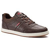 Levi's® Desoto Men's Sneakers