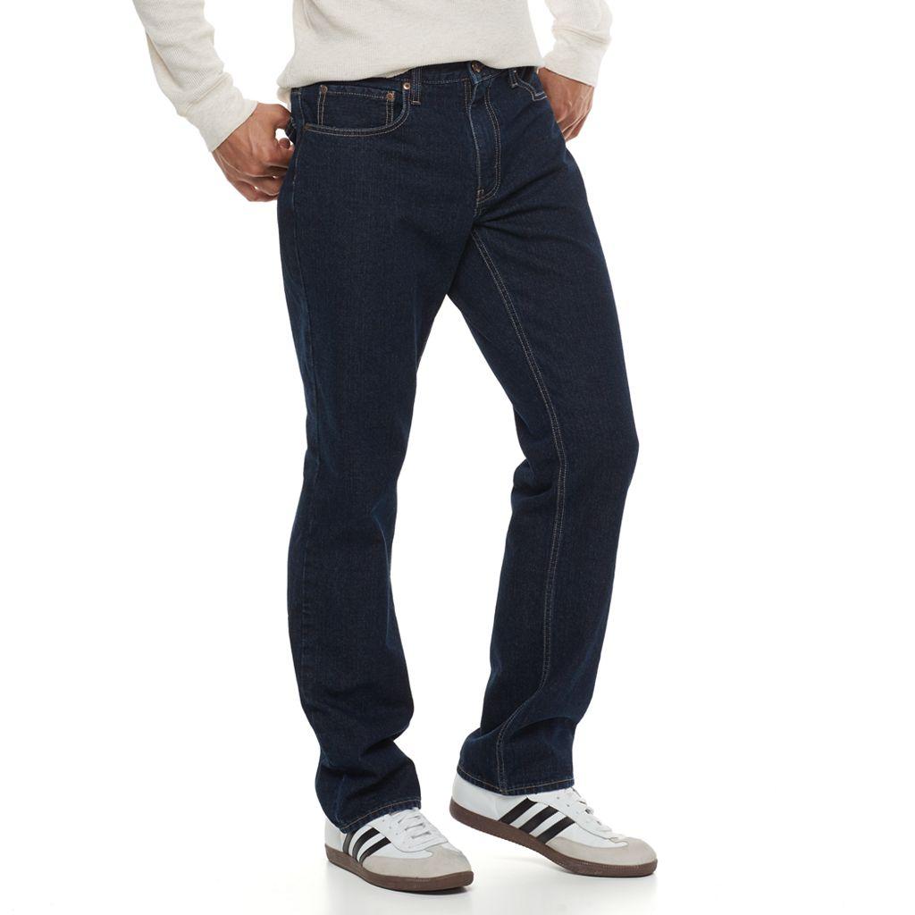 Men's Urban Pipeline® Original Relaxed Straight Jeans