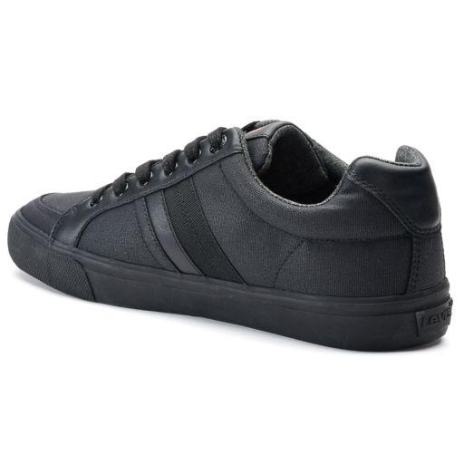 Levi's® Turner Men's Sneakers