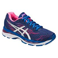 ASICS GEL-Ziruss Women's Running Shoes