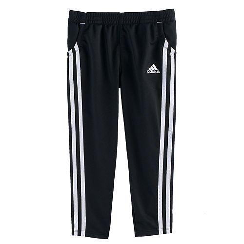 Girls 4-6x adidas Tricot Track Pants