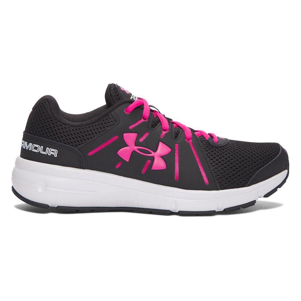 Under Armour Dash RN 2 Women's Running Shoes