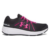 Under Armour Dash RN 2 Women's Running Shoes