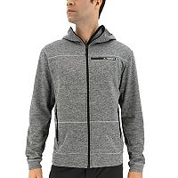 Men's adidas Outdoor Terrex Climb The City Stretch Hoodie