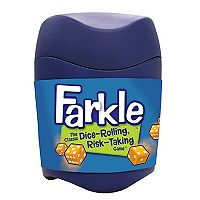 Farkle Dice Game by PlayMonster
