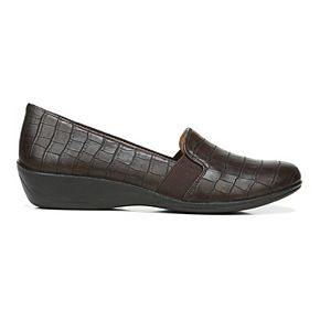 LifeStride Isabelle Women's Slip On Shoes