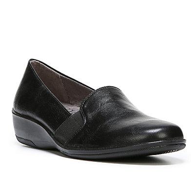 LifeStride Isabelle Women's Slip On Shoes