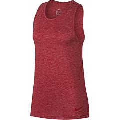 Women's Nike Dry Training Tank
