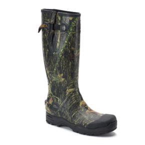 Itasca Swampwalker Men's Waterproof Hunting Boots