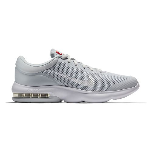 0bd73f8db8 Nike Air Max Advantage Men's Running Shoes