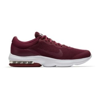 Nike Air Max Advantage Men's Running Shoes