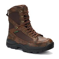 Itasca Erosion Men's Waterproof Hiking Boots