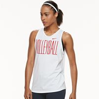 Women's Nike Dry Training