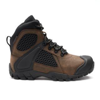 Bates Shock FX Men's Waterproof Hiking Boots