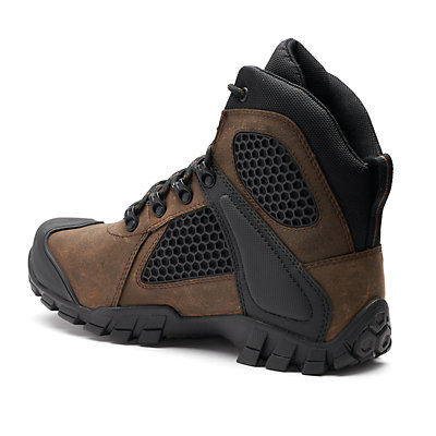 Bates Shock FX Men's Waterproof Boots