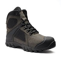 Bates Shock FX Men's Waterproof Hiking Boots