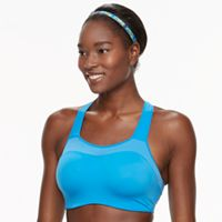 Nike Alpha High-Impact Sports Bra AA0501