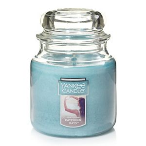 Yankee Candle Catching Rays 14.5-oz. Candle Jar