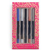 Lila Grace 5 pc Eyeliner Collection
