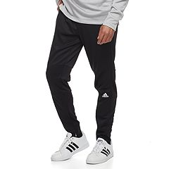 Men's Adidas Lightweight Pants