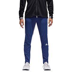 Men's Adidas Lightweight Pants