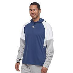 Men's Adidas Lightweight Hoodie
