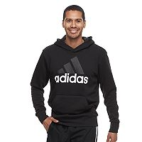 Boys 8-20 adidas Essentials Pullover