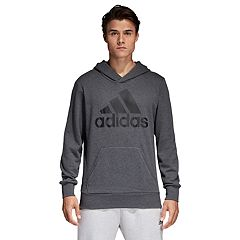 Men's adidas Essentials Pullover