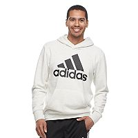Boys 8-20 adidas Essentials Pullover