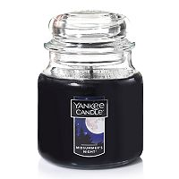 Yankee Candle Midsummer's Night 14.5-oz. Candle Jar